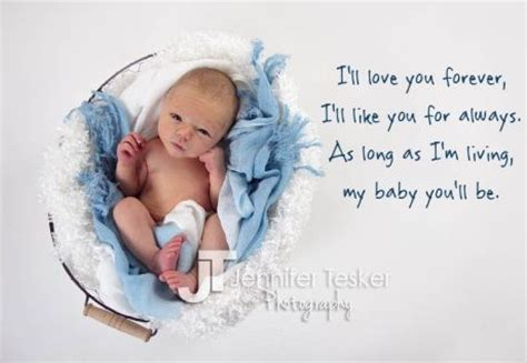 My Lovely Unborn Baby 39 best beautiful baby parent quotes images on