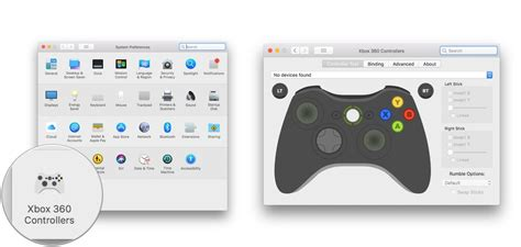 how to use 360 how to connect an xbox one controller to your mac imore