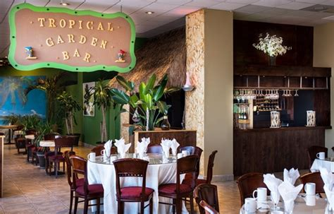 terrace dining room terrace dining room menu dining banff park lodge resort