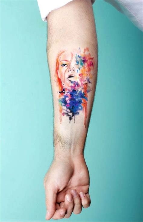 tattoos for the future on pinterest abstract tattoos