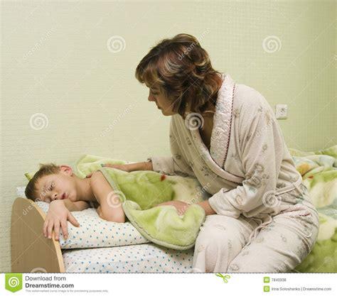 videos nia es forzada a coger con su padre coger con mi hijo menor coger a mi hijo vdeos nia es