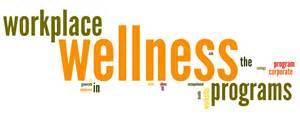 Construction Plan Symbols Workplace Wellness Program Trends Kapnick Insurance Group