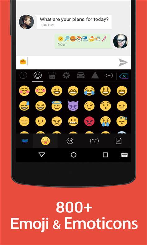 emoji keyboard apk free free kika emoji keyboard gif free apk for android getjar
