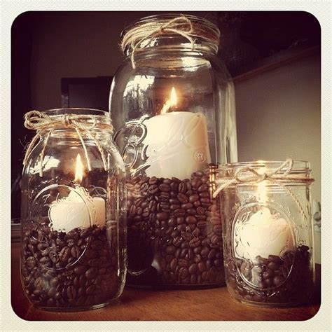 Best 25  Mason jar weddings ideas on Pinterest