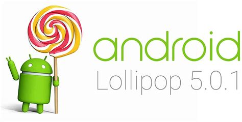 android lollipop version updates android lollipop to version 5 0 1 notebookcheck net news