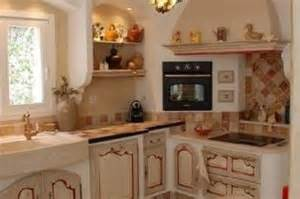images cuisines modernes dijon design
