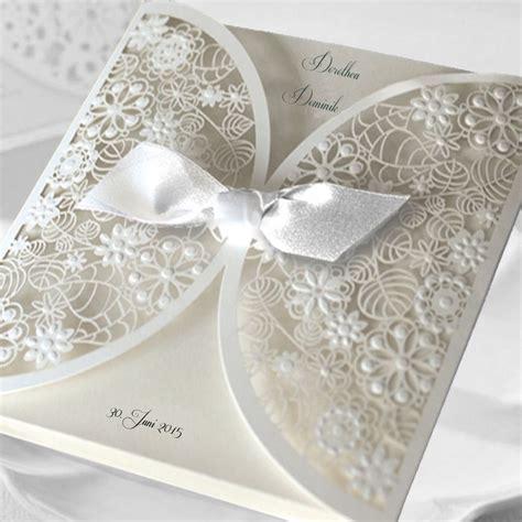 Einladungskarten Hochzeit hochzeit einladungskarten einladungskarten hochzeit