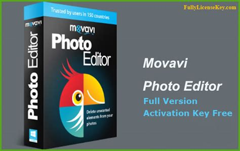 movavi video editor 2015 full version with serial key free movavi video editor 9 activation key free download