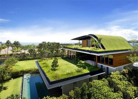 Dan Model Lu Taman Membangun Model Taman Atap Rumah Unik Dan Keren Renovasi
