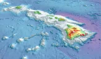 island hawaii islands