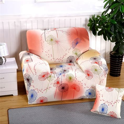 Patterned Sofa Slipcovers by Patterned Sofa Slipcovers Thesofa