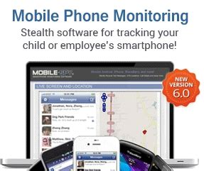 mobile spying software mobile