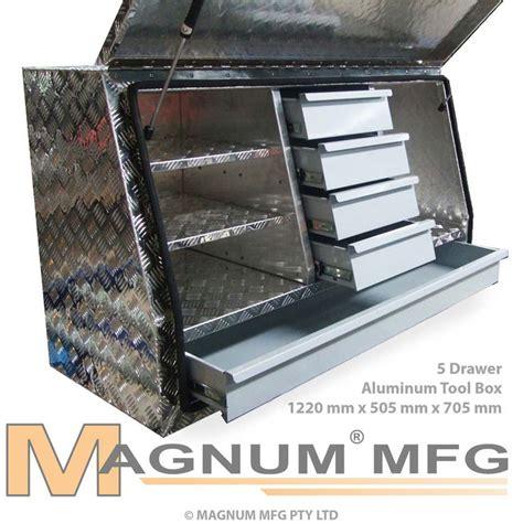 tool box for truck best 25 truck tool box ideas on best truck