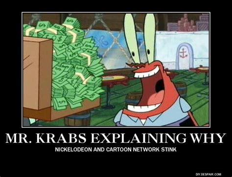 Mr Krabs Meme - 248 best spongebob images on pinterest spongebob