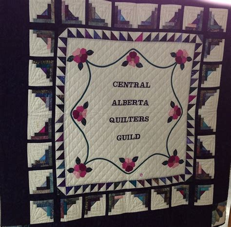 Quilt Shop Calgary by Chatterbox Quilts Chitchat Central Alberta Quilters