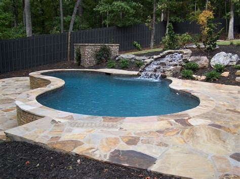 Backyard Oasis Pools Marceladick Com Backyard Pool