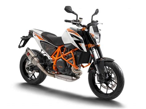Ktm 690 Top Speed 2014 Ktm 690 Duke R Abs Review Top Speed