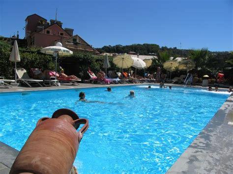 ufficio turismo sestri levante tourism services portale turismo comune di sestri levante