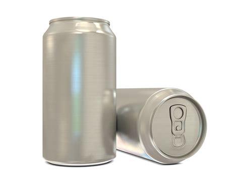 blog haggetts aluminum part 6 aluminum at its source bauxite