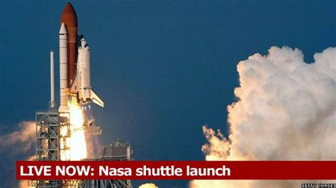 Space Shuttle Mayday Check Six discovery space shuttle launch news