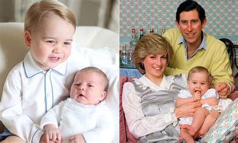william and kate news princess s portraits join the royal family photo