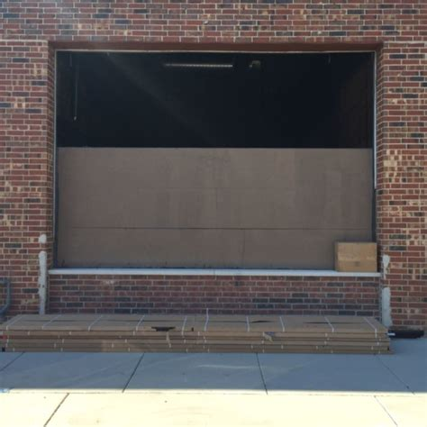 overhead door chicago overhead door chicago il company information