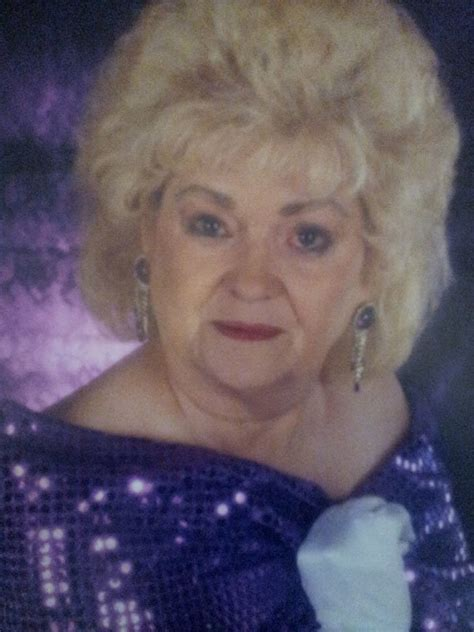 obituary of geneva conry welcome to layne funeral home