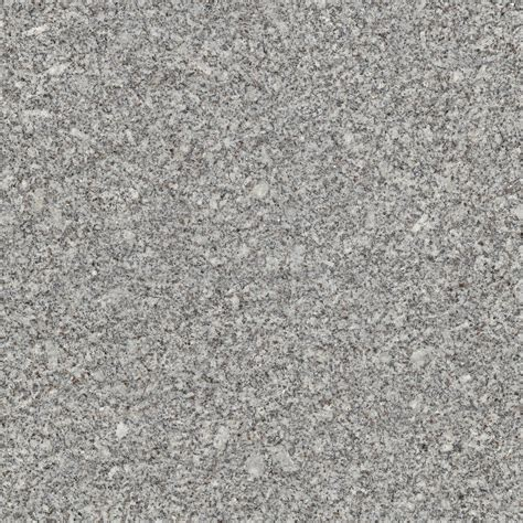 honed grey granite images reverse search