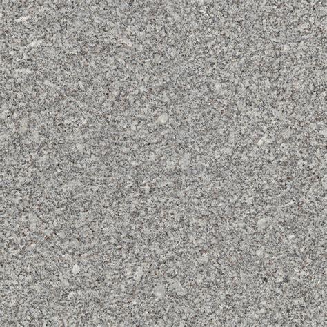 honed granite honed grey granite images search