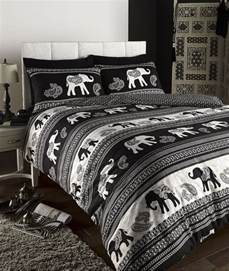 best 25 elephant bedding ideas on pinterest elephant