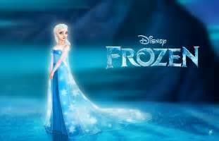 Wedding Backdrop Tarpaulin Frozen Hd Wallpapers Disnep 3d Movie Hd Wallpapers Blog