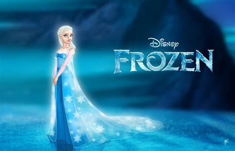 frozen wallpaper to buy hd wallpapers blog frozen hd wallpapers disnep 3d movie