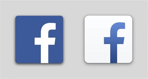 fb www counterpoint fb lite users deserve the same features as