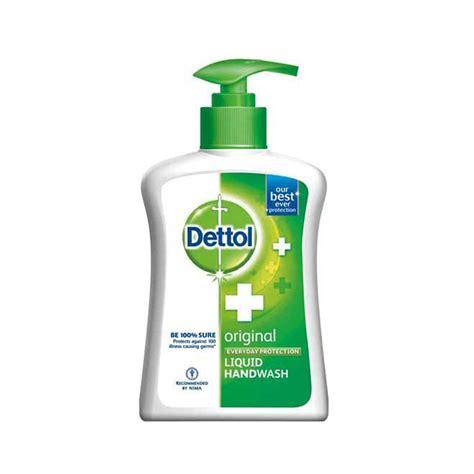 Ipkn Delicate Moisture Skin 210ml dettol wash bottle original 215 ml office shoppie