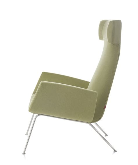 dora recliner chair dora armchair by fattorini rizzini partners for pianca