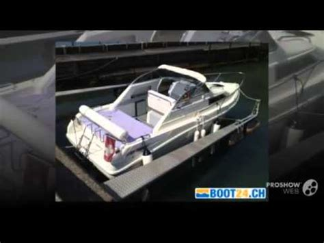 gobbi 21 cabin gobbi 21 cabin power boat pilothouse boat year 1994