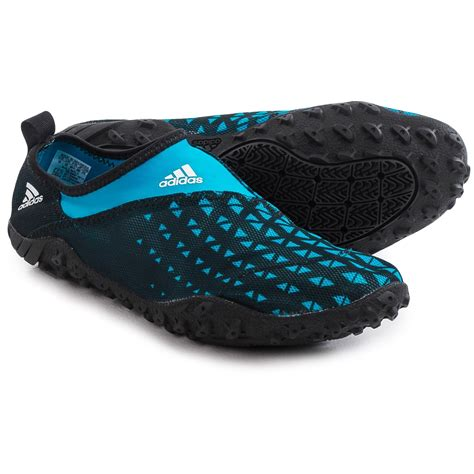 adidas mens kurobe ii trainers c adidas outdoor kurobe ii water shoes for men save 45