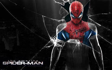 imagenes increibles del hombre araña el sorprendente hombre ara 241 a 2012 imagen blacker