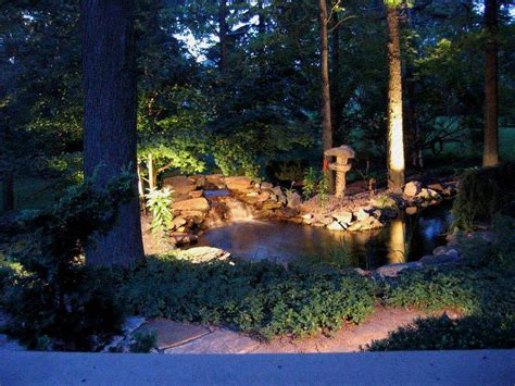 install landscape lighting how to install professional landscape lighting colour story design how to install landscape