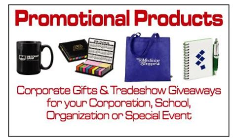 Meeting Giveaways - 1000 images about tradeshow giveaways on pinterest products unique and ideas