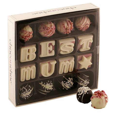 Best Handmade Chocolates - best handmade chocolates and truffle s box by choc on