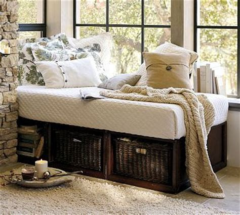 Pottery Barn Daybed Liveyourstyle Best Of Daybeds
