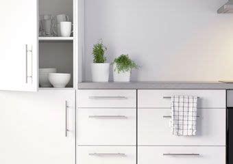 Brilliant Kitchen Cabinet Hardware Pulls With Kitchen Top Kitchen Kitchen Cabinets Knobs And Pulls Decor Kitchen