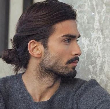 Catok Rambut Model Lipat 3 In 1 Portal Curl Iron 26mm model potongan rambut pria panjang terbaru 1 rini kursus salon dan kecantikan