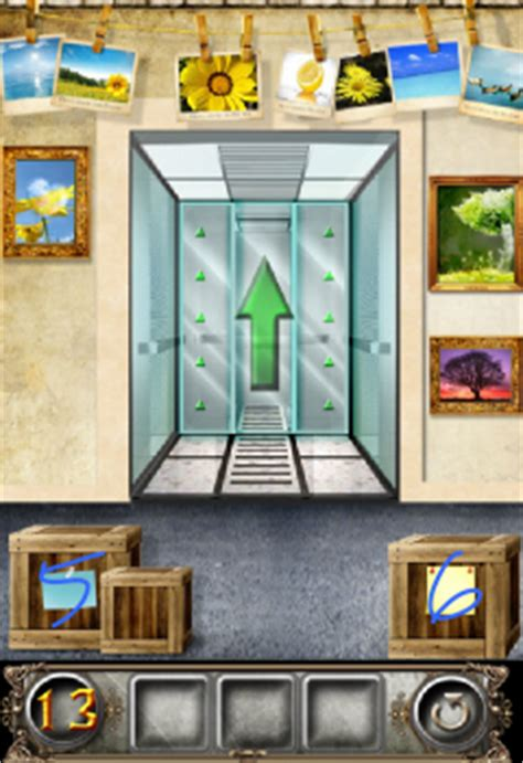 100 Floors 2 Escape Level 13 - rooms escape level 13 the floor escape level 13