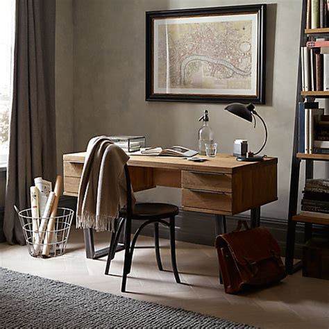 Lewis Dining Room Mirrors Lewis Dining Room Mirrors 28 Images By Product Tables