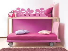 pink bunk beds for bedroom designs unique bunk beds pink bed shine
