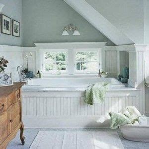 Cottage Wainscoting by Best 25 Beadboard Wainscoting Ideas On Bead
