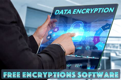 best encryption software 15 free encryption software to protect your data updated