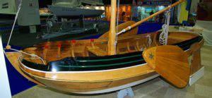 verkoop zeiljachten verkoop van jachten klasieke schepen en zeiljachten